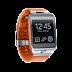 Porovnanie hodiniek Gear 2, Gear Fit a Gear Live