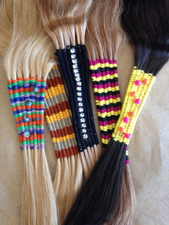 Hair Tapestries The HairCut Web