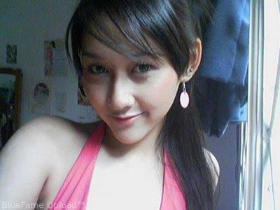 http://1.bp.blogspot.com/-ACcpr4LJXys/TfpKAx1W_2I/AAAAAAAAAyk/x1cYh0jcGME/s1600/Foto+Gadis+Cantik+Asal+Lowayu+%25286%2529.jpg