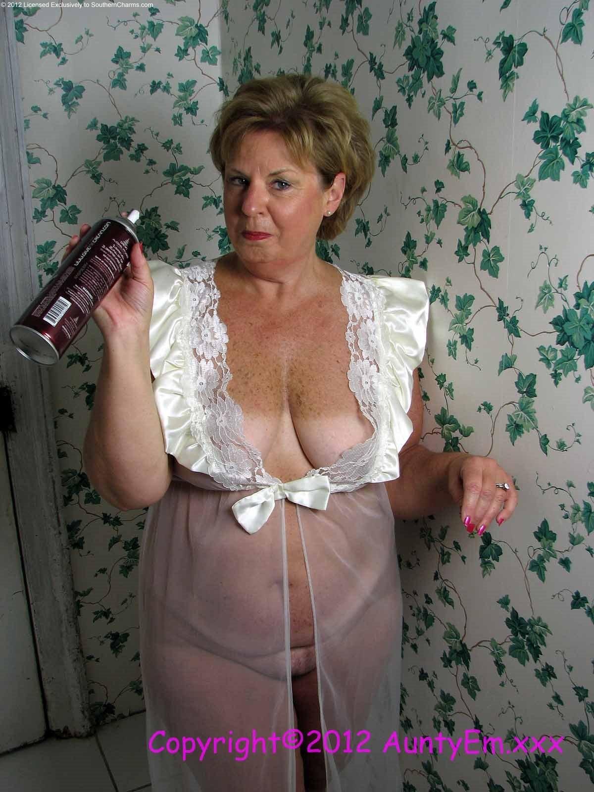 older women archive . blogspot . com: Big Arhive 2012