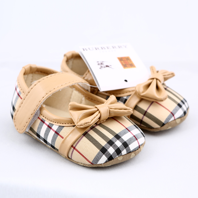 Epiyaya Fashion Whole Sale New Arrive Baby Shoes