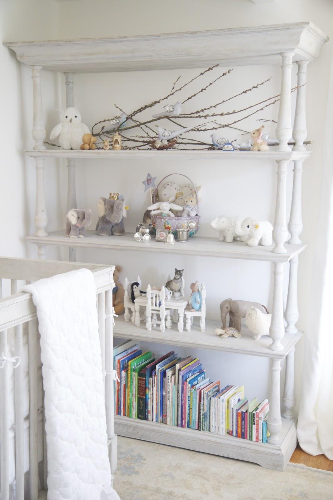 100 baby bookcase unfinished storage cubes storage cubes fu
