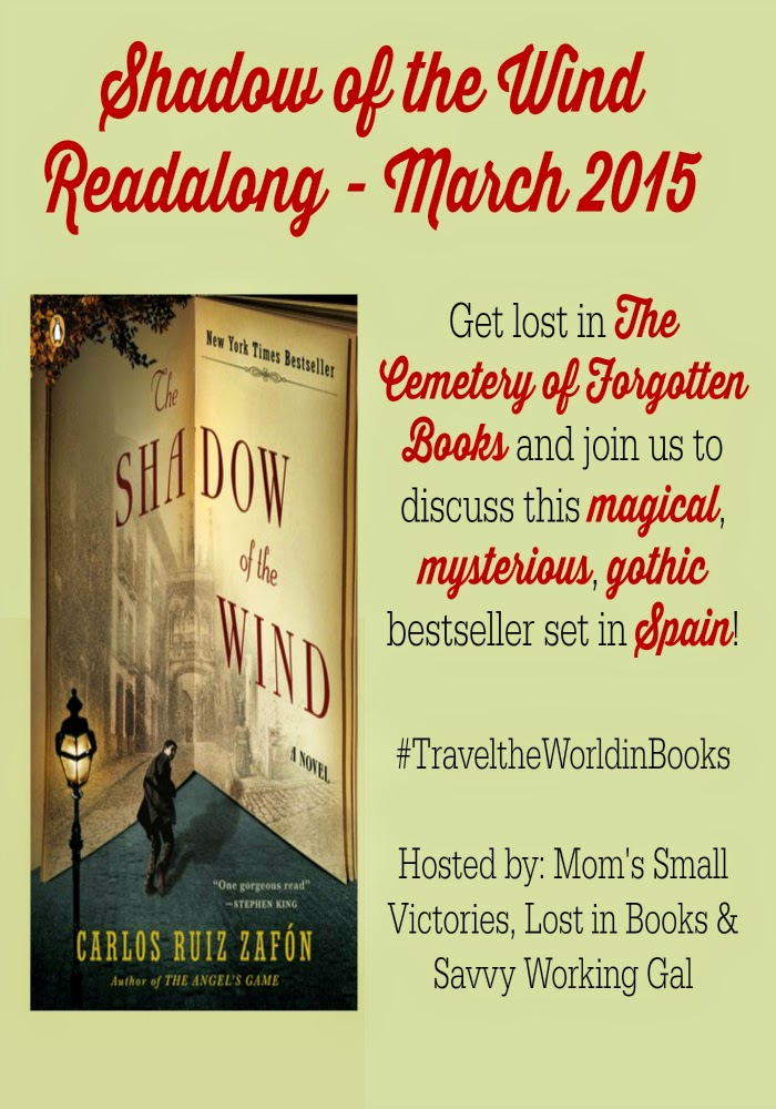 http://momssmallvictories.com/shadow-wind-readalong-march-2015/