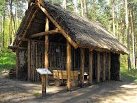 Chata Łowców Fok