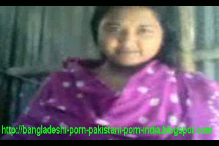 BANGLADESHI VILLAGE GIRL GERAMMER MAIYA CHUDACHUDI SEX VIDEO.jpg