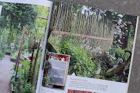 Allt om trädgård Nr 11-12 aug 2016