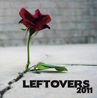 Leftovers2011