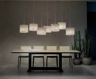 Alta Vista Living Different Types Of Dining Tables