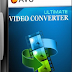 Any Video Converter Ultimate 4.5.8 Free Download with Key