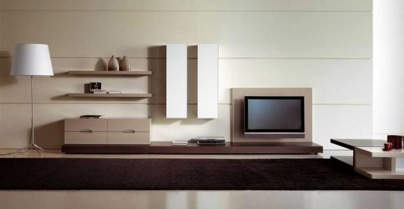 Home Interior Shelf Design-1.bp.blogspot.com