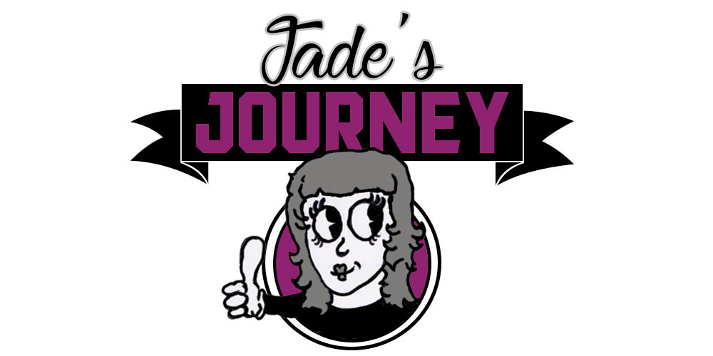 Jade's Journey