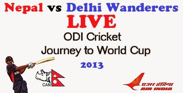 http://evideobuzz.blogspot.com/2013/12/live-nepal-vs-delhi-wanderers-india-odi.html