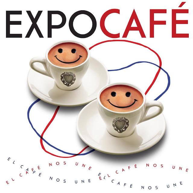 El café como pretexto social y como medio para experimentar la intimidad generando conversaciones