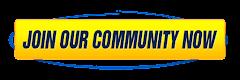 JOIN THE CARIBBEAN BEST-KEPT SECRETS COMMUNITY NOW!