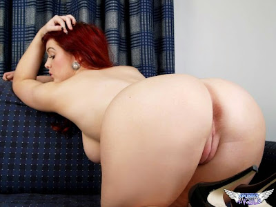 claudia marie sex hot hot