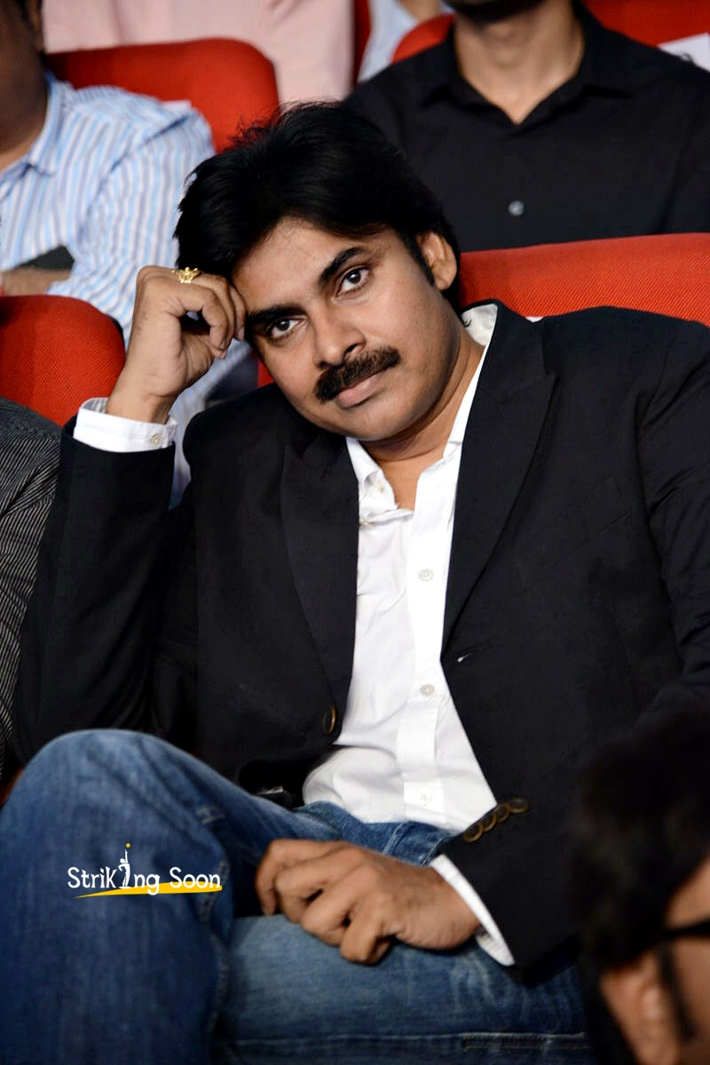 pawan kalyan hd wallpapers in attarintiki daredi ✓ wallpaper directory