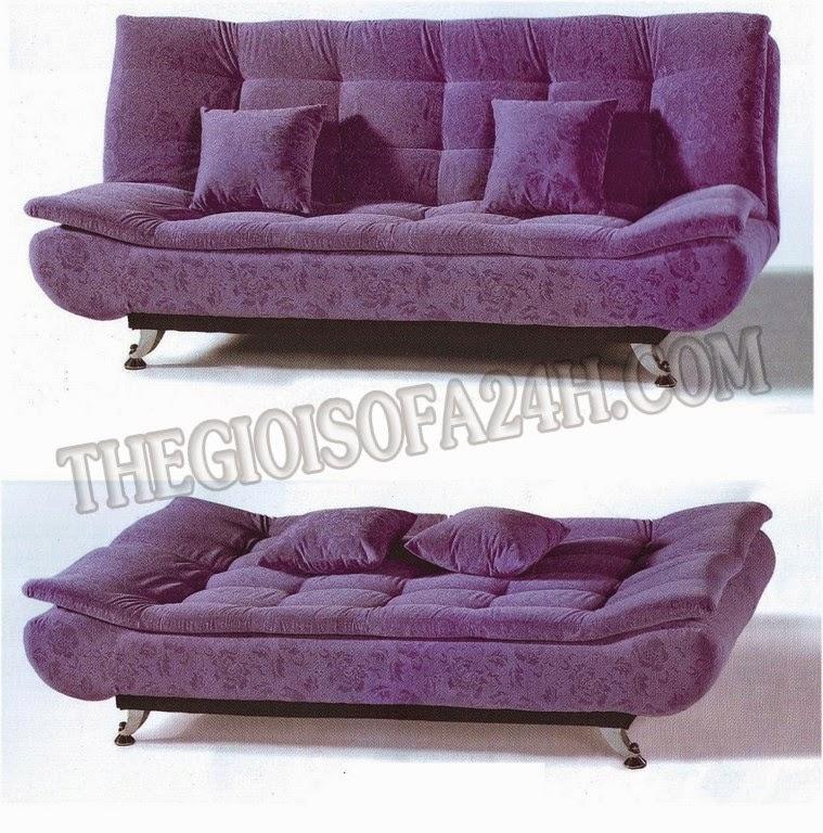 Sofa bed, Sofa giường 001