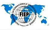 Fédération Internationale d'Education Physique – FIEP.