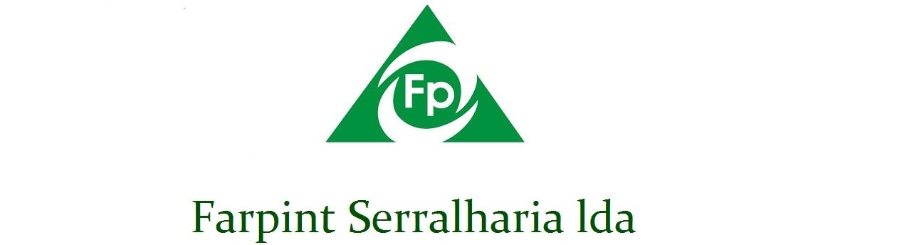 FARPINT Serralharia