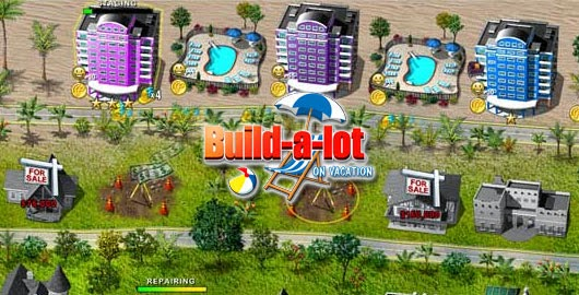 Free Download Build-a-lot Game or Get Full Unlimited Game ...