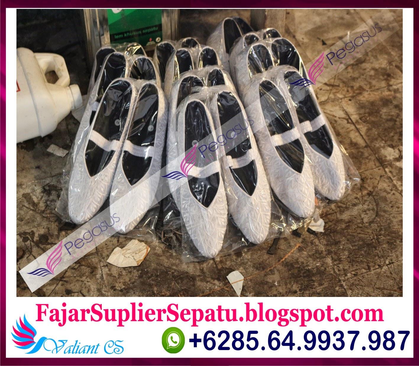 Sepatu Bordir Murah, Grosir Sepatu Murah, Grosir Sepatu Wanita, +62.8564.993.7987