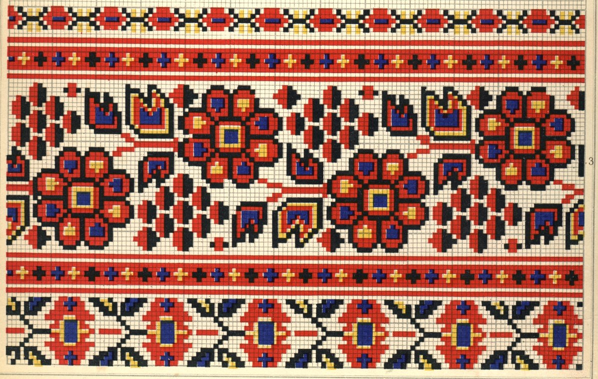free ukrainian embroidery patterns - Inbox.com