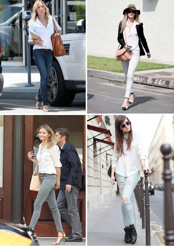camisa-branca-feminina