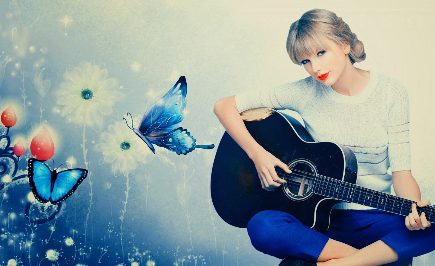 Taylor Swift HD Wallpapers | Download Free High Definition ...