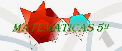 http://www2.gobiernodecanarias.org/educacion/17webc/eltanque/html/matemat.html