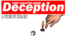 The Chapelside Deception
