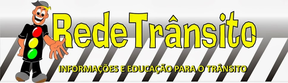Rede Transito