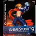 Smith Micro Anime Studio Pro v9.2 Free Download Software