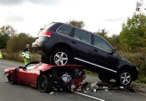Tips On What To Do After A Car Accident