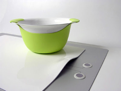 Innovative and Cool Induction Gadgets (15) 15