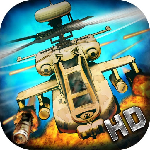 C.H.A.O.S Tournament HD APK v6.1.7