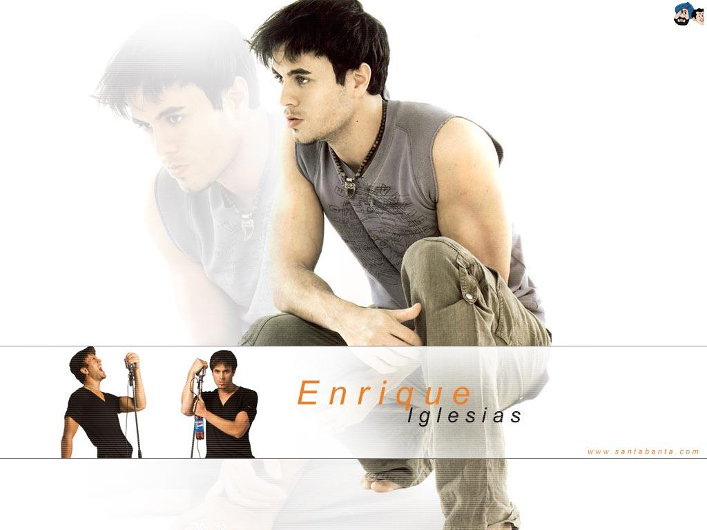 http://1.bp.blogspot.com/-ACv6g4eeluw/T1mKLFhIwTI/AAAAAAAAD9A/YFZTmfoRpu0/s1600/Enrique-Iglesias-Latest-HD-Wallpapers.jpg