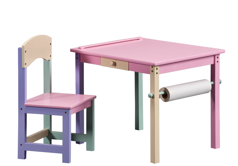 School Desks For Sale. Cute Desk Calendars. Waterfall Table. Executive Desk Houston. Oval Table Cloth. Nest Of Tables. 1 Drawer Nightstand. Folding Kids Table. Cnn News Desk