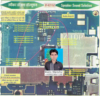 ipad motherboard diagram wiring diagram for car engine iphone 4s schematic diagram likewise schematic diagram for playstation 2 in addition expanded parts diagram also