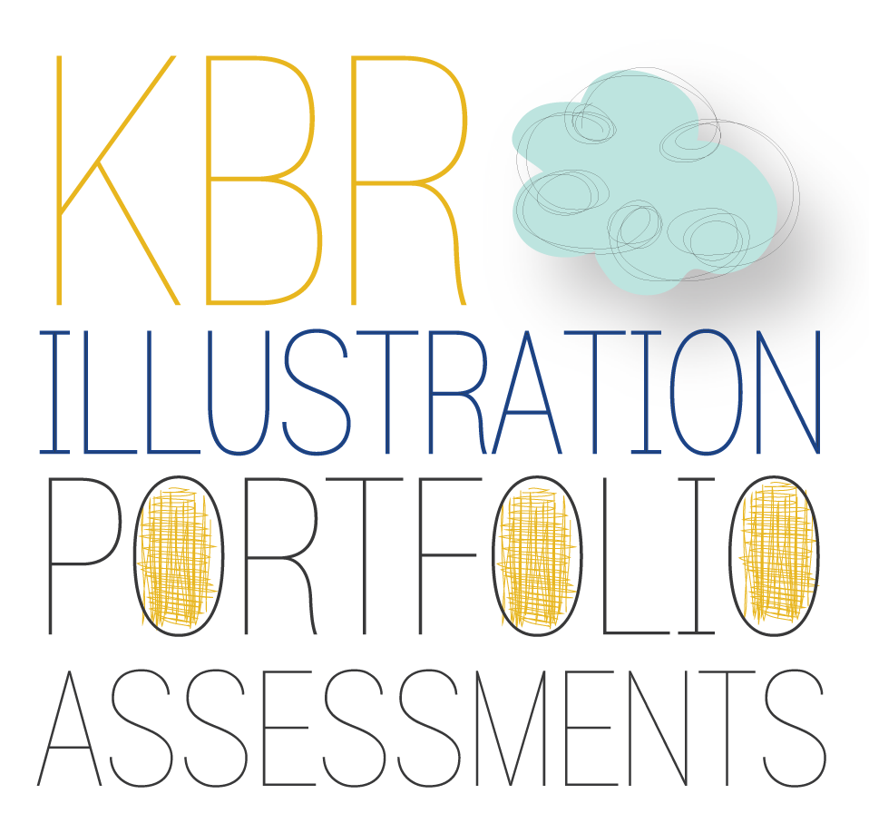 http://www.kids-bookreview.com/2014/11/kbr-illustration-portfolio-assessments.html