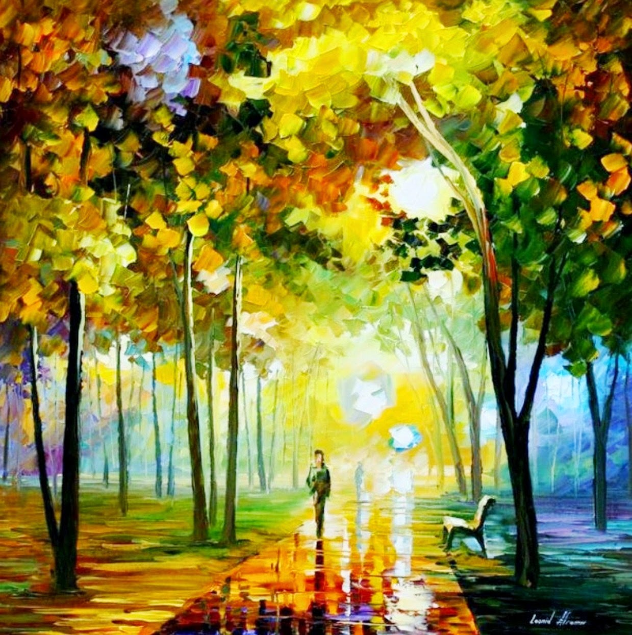 cuadros-paisajes-decorativos