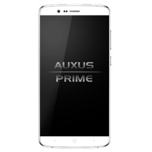 Snapdeal: Buy iberry Auxus Prime P8000 Mobile Rs. 14990 only