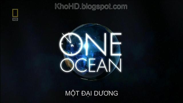 download lich am duong 2010