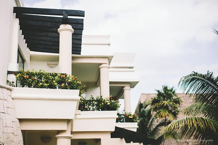 Azul-Beach-Riviera-Maya-Mexico