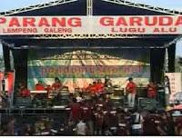 Sonata Live Rayap Aspal Pati 2015