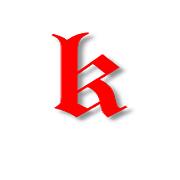 Korling Construction