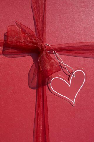 Idee regalo per l 39 anniversario di fidanzamento o di matrimonio for Idee regalo per venticinque anni di matrimonio