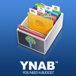 Click through for a $6 YNAB discount!
