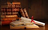 Ideas de negocio para amantes a los libros