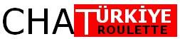 Chatroulette Türkiye Blogu - Chatroulette Türkçe Chat