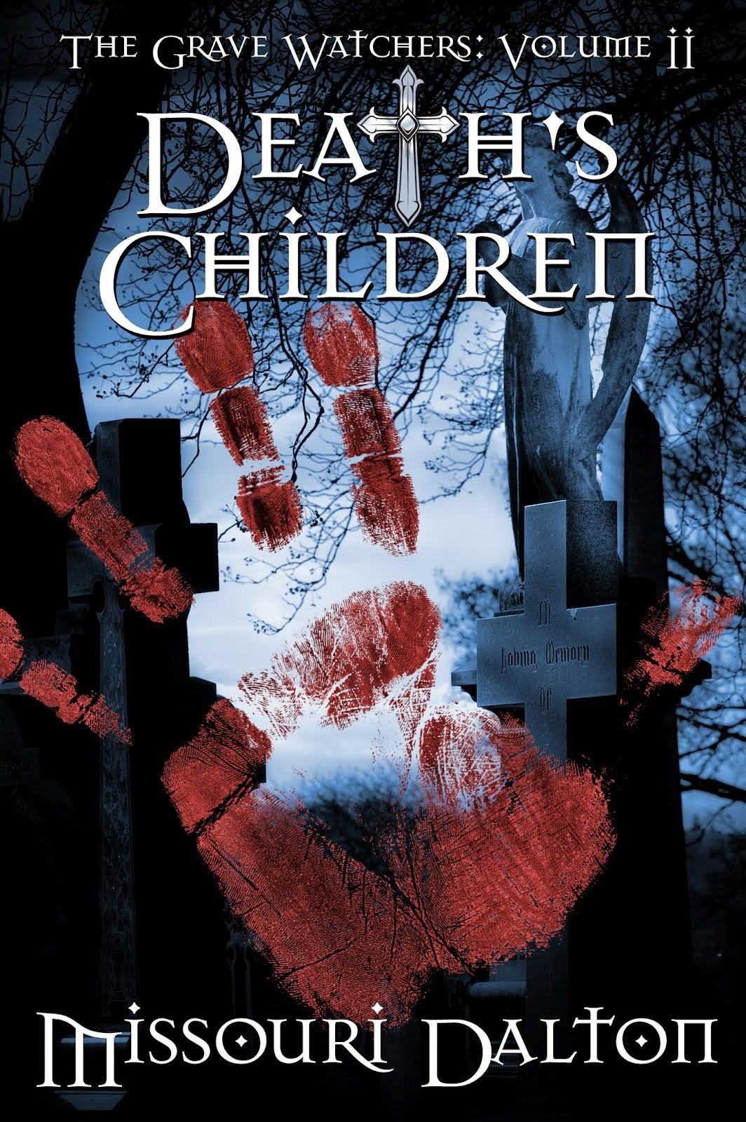 Death's Children